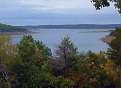 This is the view from our deck...Click here to see the image larger