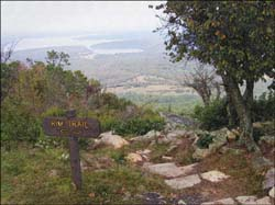 Rim Trail...Click here to see the image larger